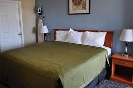 Santa Cruz Bedroom Furniture by Knights Inn Santa Cruz Santa Cruz Ca 510 Leibrandt 95060