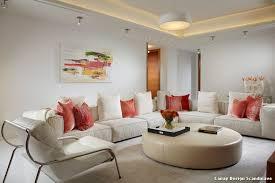 canap interiors canap design scandinave with contemporain salle de séjour