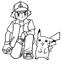 pokemon christmas coloring pages pokemon coloring pages pokemon