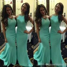 79 best 2016 bridesmaid dress images on pinterest wedding