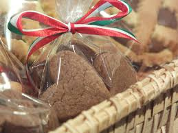 small bakery floor plan small bakery equipment list u2013 the basics needed for any bakery