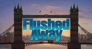 flushed u2022 animated views