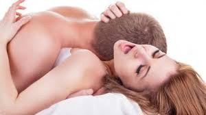 obat memuaskan istri diatas ranjang di apotik murah