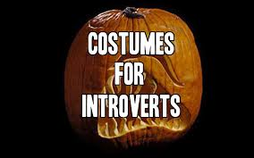 cheap halloween ideas party cheap costume ideas for introverts who were lucky enough to get