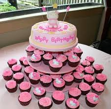 hello birthday cakes hello birthday cakes via photos of your