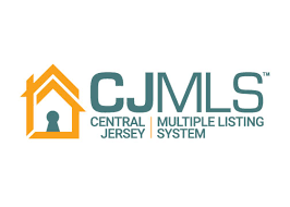 central jersey listings search central jersey listing system