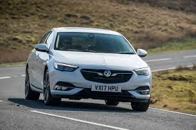 opel insignia 2017 white 2017 vauxhall insignia grand sport review is the new family car