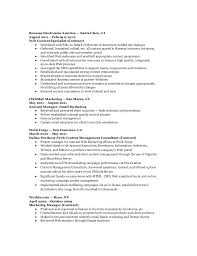 Sample Federal Budget Analyst Resume by Sample Resume Job Description The Staff Room Resume Bar Staff