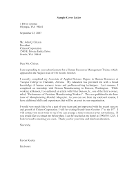 Examples Of Amazing Cover Letters Amazing Writing For Sample Cover Letter Template