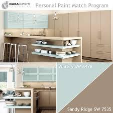 Dura Supreme Cabinet Construction 361 Best Design Tips U0026 Stories Images On Pinterest Remodeling