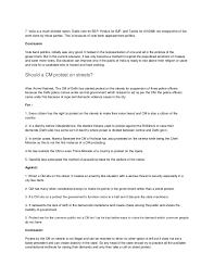 Critical Care Nurse Job Description Resume by Gd Preps