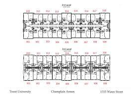 Princeton University Floor Plans by 100 Princeton University Floor Plans College Small Floor
