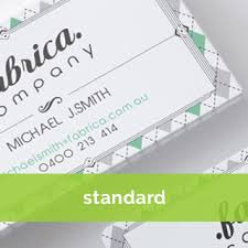 Embossed Business Cards Sydney Cheap Business Card Printing Services Sydney Free Template