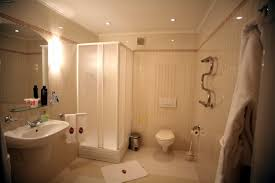 best places to shop for your bathroom in tampa bay cbs tampa