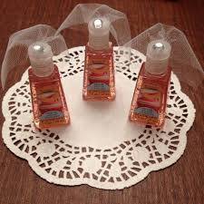 bridal shower favors cheap favors for bridal shower special bridal shower favors ideas for