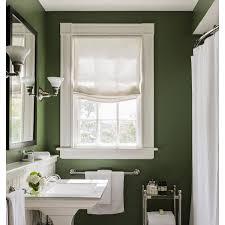 farrow and bathroom ideas bathroom painted calke green farrow our house