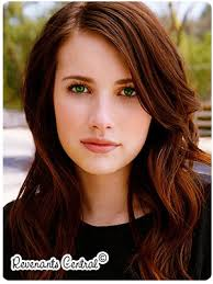 brown hair colours for brown eyes fair skin hair colors for pale skin and green eyes google search hair