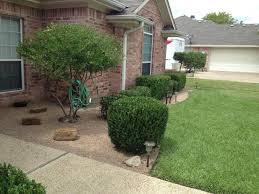 Lakeview Lawn And Landscape by L U0026l Specialties