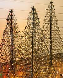 crafty ideas crab pot christmas tree innovative buy 1 5 tall clear