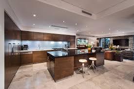 kitchen design perth wa zorzi custom luxury home kitchens pinterest floors kitchen