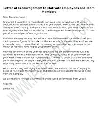 letters format sample business letter format template formal block letter format