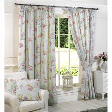 Pink Nursery Curtains Pink And Grey Nursery Curtains Curtains Home Design Ideas