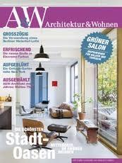 architektur und wohnen architektur wohnen zeitschrift als epaper im ikiosk lesen