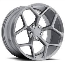 wheels camaro z28 getyourwheels com mrr design wheels mrr 228 chevrolet camaro z28