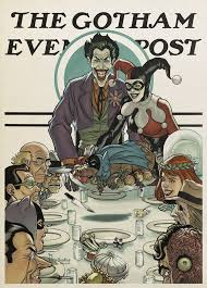 44 best parodies rockwell images on norman