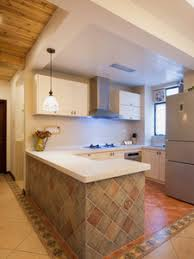 Affordable Flooring Options 3 Fast And Affordable Flooring Options For Every Home Lakeland