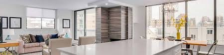 home remodelling calgary airdrie home renovations frycor