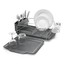 Dish Drainer Piece Advantage Dish Rack System
