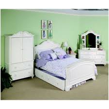 gorgeous 30 boy bedroom furniture uk design ideas of childrens