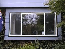 Front Windows Decorating Front Windows Decorating With New Rumpus Room Door And