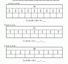 wholles page 12 all about worksheets photos hd