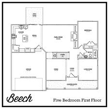 fort stewart housing floor plans the preserve at cinder hill jimmy shanken your professional