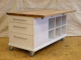 casters for kitchen island kitchen island with casters jobsbystate info