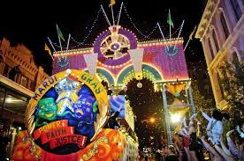 mardi gras things 5 things to do this weekend houston chronicle