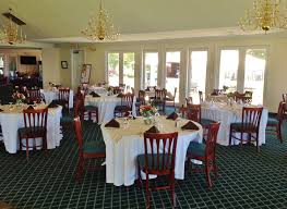 casual and fine dining visit edenton chowan county north