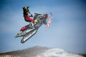 motocross freestyle tricks colten moore suffered spinal cord injury at x games last month