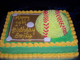 birthday cakes themes from casual of scarborough maine emilea
