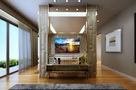 3d interior design 3d interior rendering 3d architect rendering 3d visualization