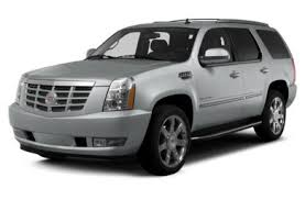 2013 cadillac escalade colors see 2013 cadillac escalade color options carsdirect