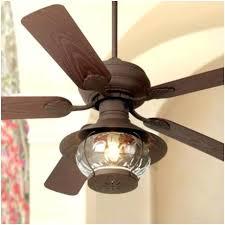 casa vieja ceiling fans manufacturer casa vieja ceiling fans patio ceiling fans with lights a comfortable