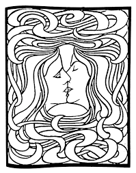 vitrail sur le roi arthur coloring pages for adults justcolor