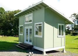 tiny houses prefab the best ideas of prefab tiny house kit for your great choice