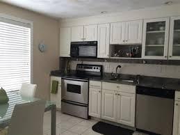 renovation cuisine chene renover sa cuisine avant apres ctpaz solutions à la maison 7 jun
