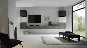 Wohnzimmerm El Weiss Wohnzimmermöbel Modern Weiß Rheumri Com