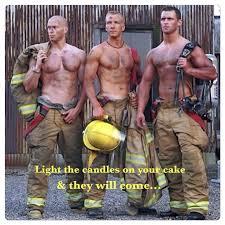 Hot Guy Meme - 18 interesting happy birthday hot guy images mavraievie
