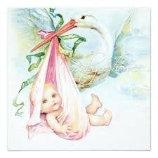 stork baby shower 1231 best stork theme baby shower supplies images on